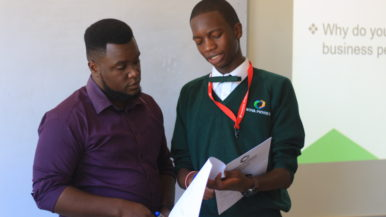<p>Every Novaneer is committed to making a positive impact on students. Educators are provided the resources and the support to bring Nova Pioneer'seducational ideas to life.</p>