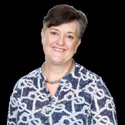 Jeanine Kerr
