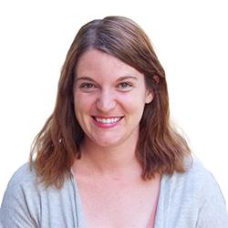 Kelsey Keech