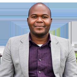 Godfrey Otaka