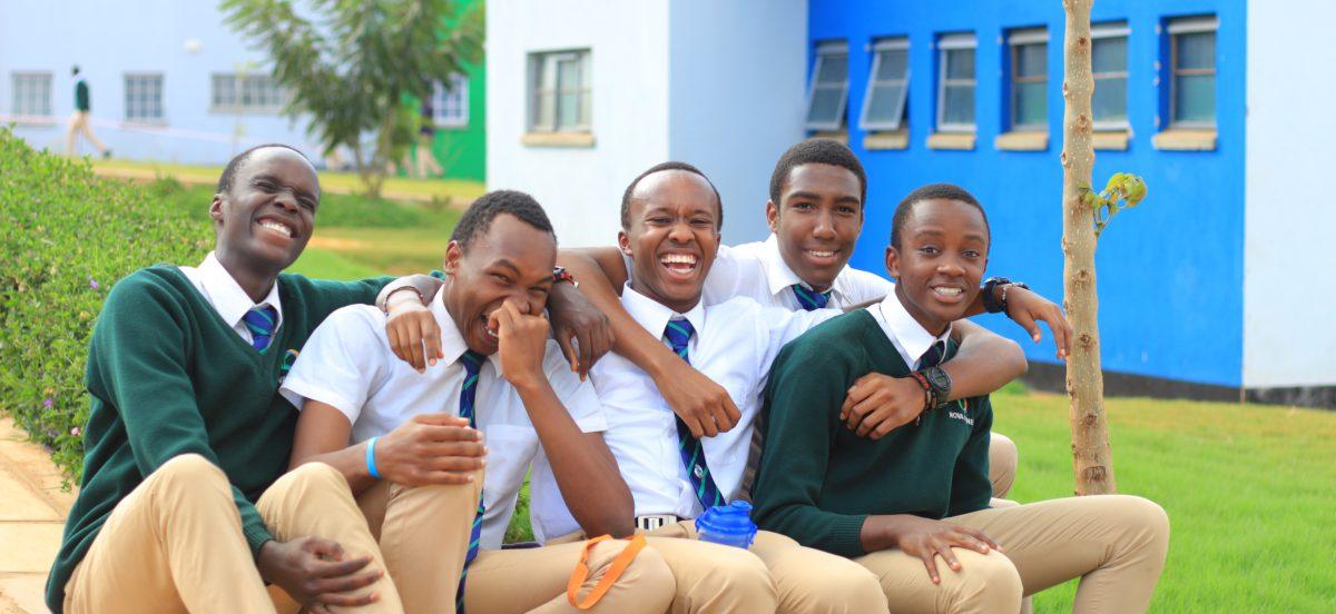 Preparing Your Teenager For Boarding School