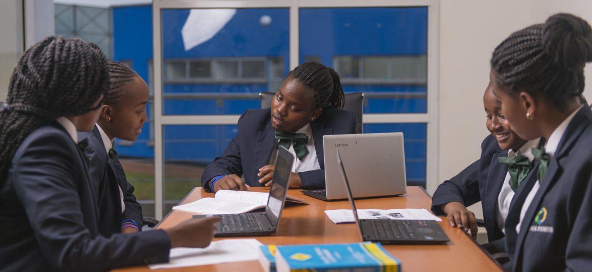 Top 10 Exam Preparation Tips- Key To Success