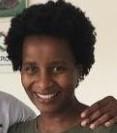 Sara Teri
