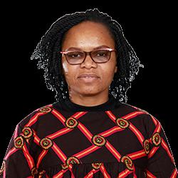 Nneamaka Eziukwu