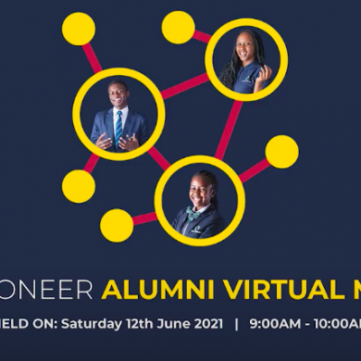 Alumni Reflect on Nova Pioneer Experience and Impact Post School