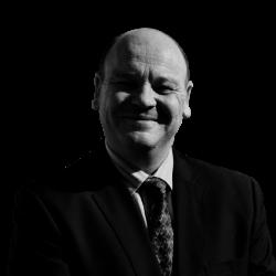 Gavin Esterhuizen